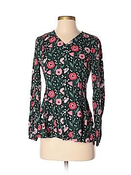 Matilda Jane Long Sleeve Blouse Size XS
