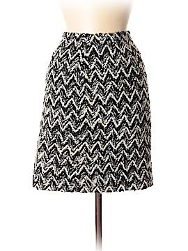 HOBBs Casual Skirt Size 10