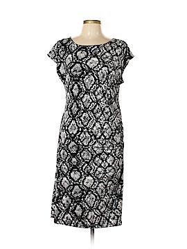 Apt. 9 Casual Dress Size XL (Plus)