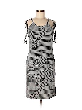 Maison Martin Margiela Casual Dress Size 6