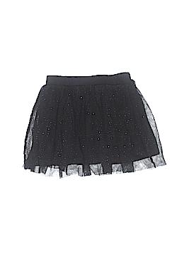 Okie Dokie Denim Skirt Size 5