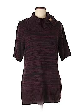 Design 365 Pullover Sweater Size M