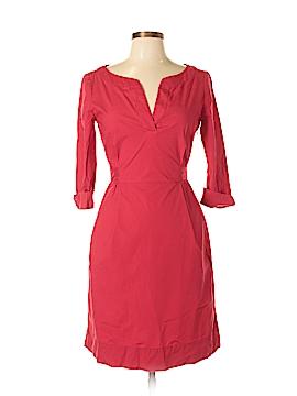Joseph Casual Dress Size 38 (EU)