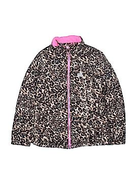 ZeroXposur Coat Size 14