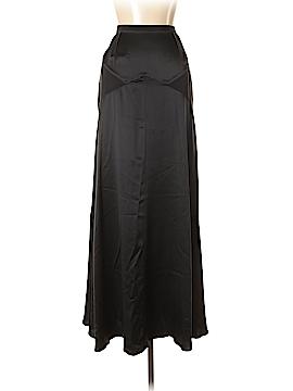 Proenza Schouler Silk Skirt Size 8