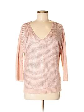 Company Ellen Tracy Pullover Sweater Size M