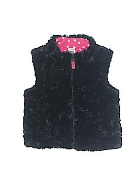 Carter's Sweater Vest Size 2T