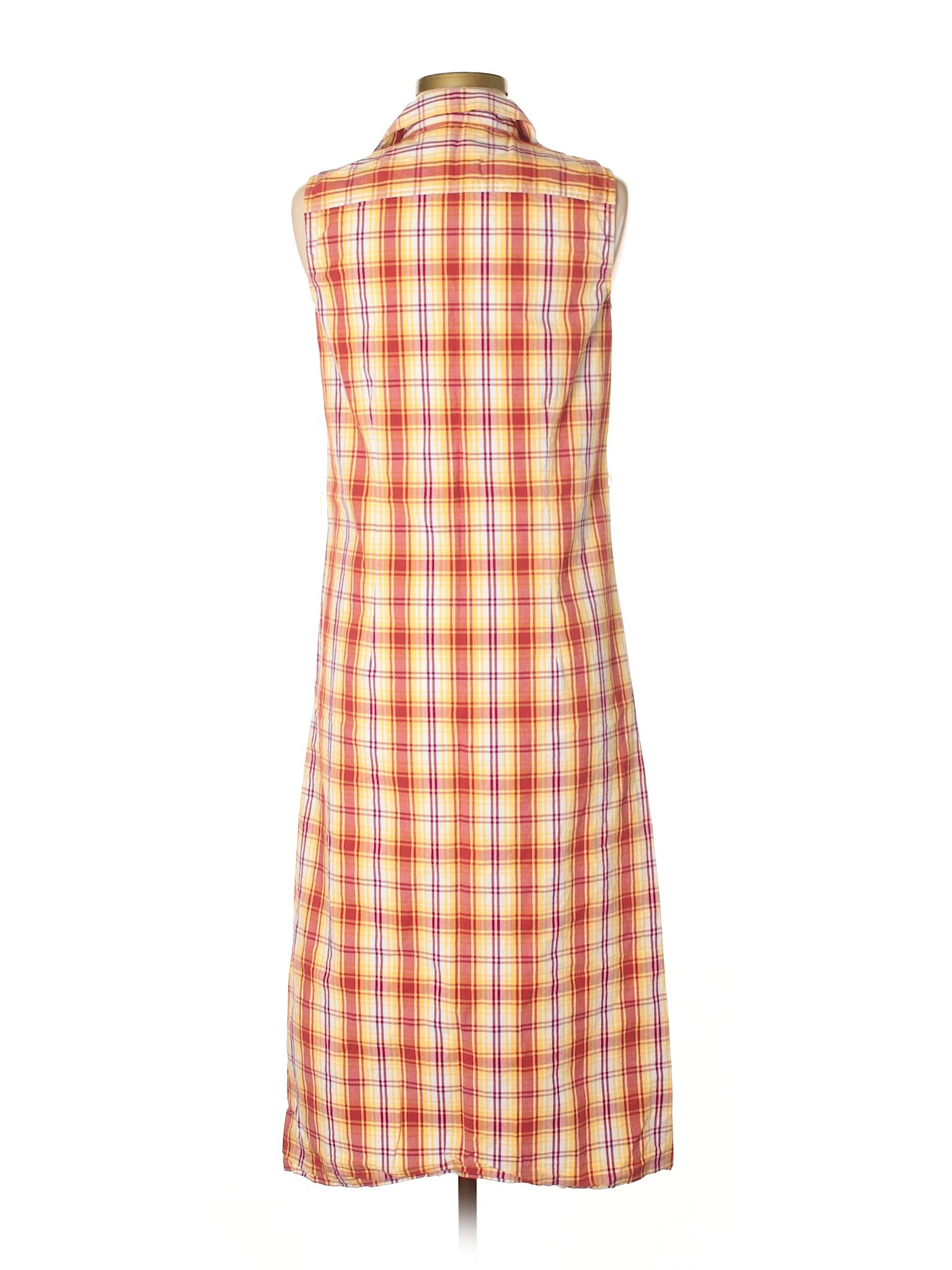 Dress Croft amp; Selling Barrow Casual qxf8Iw4Sw