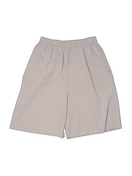 Nikki Shorts Size 8