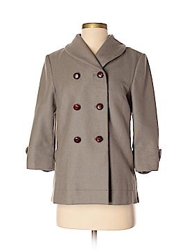 Trovata Wool Blazer Size S