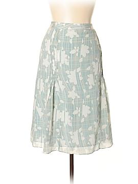 I.e. Silk Skirt Size 12 (Petite)