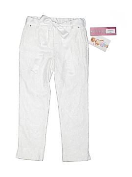 Biscotti Dress Pants Size 6X