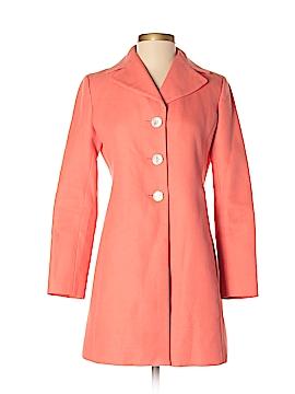 Ann Taylor Coat Size S