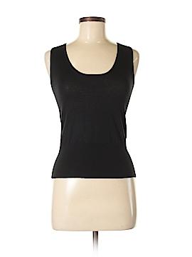 M Missoni Women Sweater Vest Size 40 (IT)