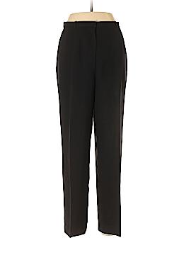 Petite Sophisticate Collectibles Dress Pants Size 8