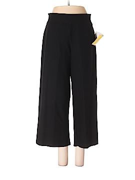 Modern Soul Casual Pants Size S