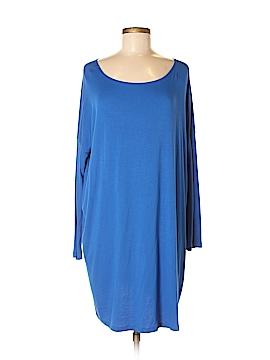 Cherish Casual Dress Size Med - Lg