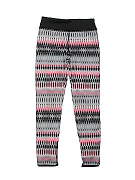Gymboree Active Pants Size 7 - 8