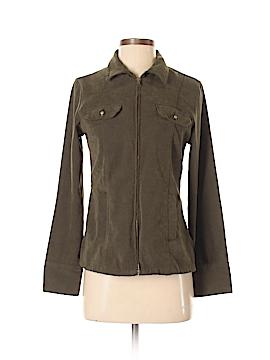 Classic Elements Jacket Size S