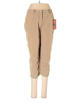 Marmot Active Pants Size 4