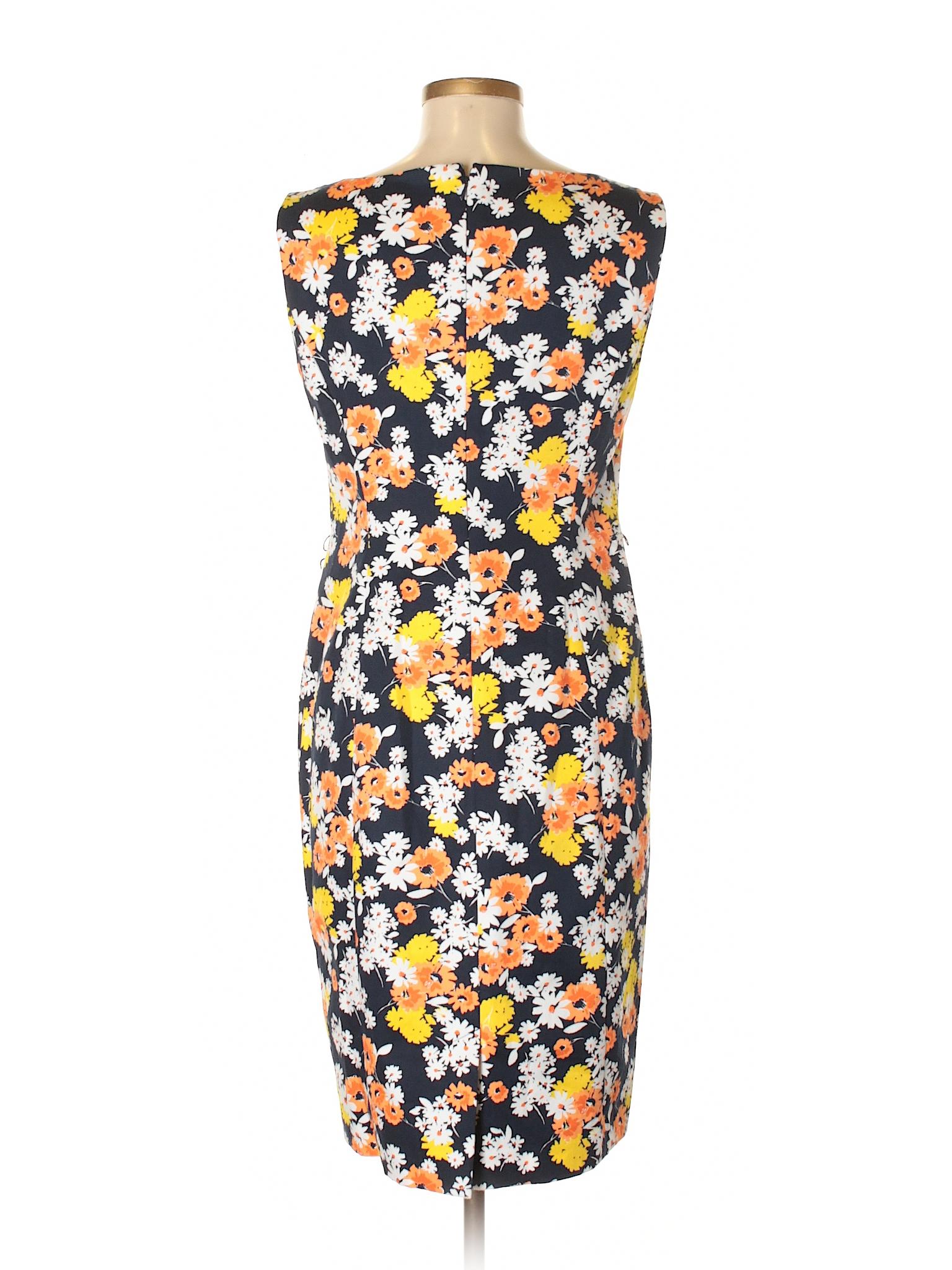 winter Casual Boutique New York Dress Jones Cdd6qxSw