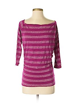 NY&C Short Sleeve Top Size XS
