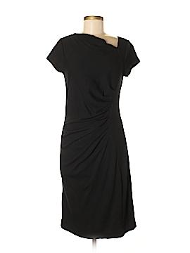 Anne Klein Casual Dress Size M