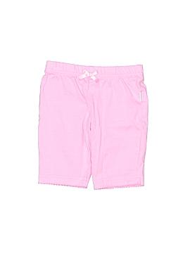 Onsies Shorts Newborn