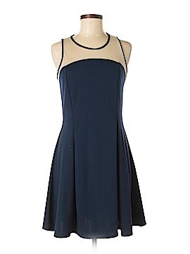 W118 by Walter Baker Casual Dress Size M