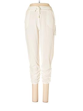 Spacegirlz Casual Pants Size S