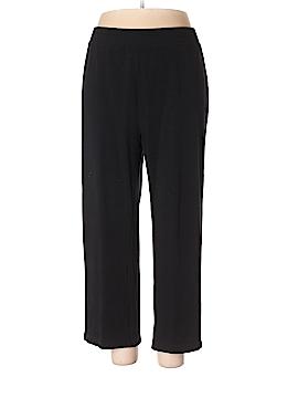 Lauren by Ralph Lauren Casual Pants Size 3X (Plus)