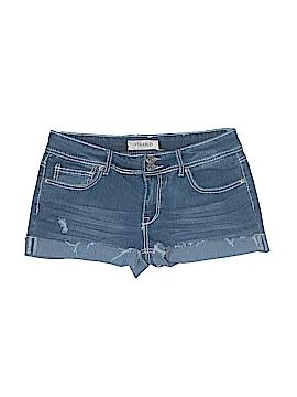 Vigold Denim Shorts Size 11 - 12
