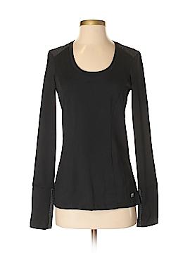 Marika Long Sleeve T-Shirt Size S
