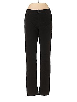 Hudson Jeans Cords 31 Waist