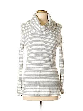 Chip & Pepper Sweatshirt Size XS