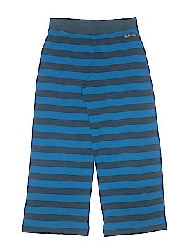 Matilda Jane Sweatpants Size 14