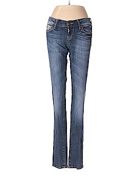 Alvin Valley Dress Pants Size 36 (FR)