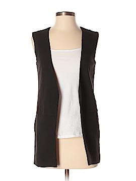 ASOS Cardigan Size 2