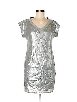 Metaphor Cocktail Dress Size S
