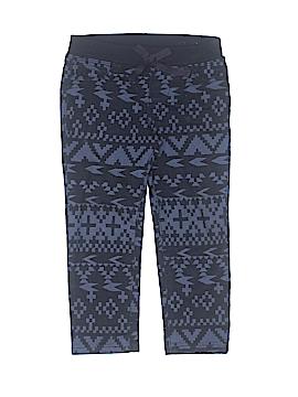 Arizona Jean Company Jeggings Size 2T