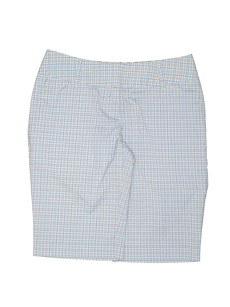 adidas plaid tennis shorts