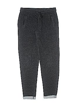 Old Navy Sweatpants Size X-Large (Kids)