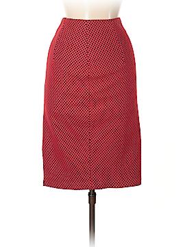 Luxe Apothetique Casual Skirt Size S