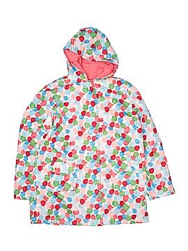 Gymboree Jacket Size 10 - 12