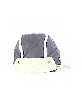 Le Top Winter Hat Size 2T - 4T