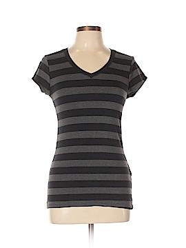 Splash Short Sleeve T-Shirt Size L