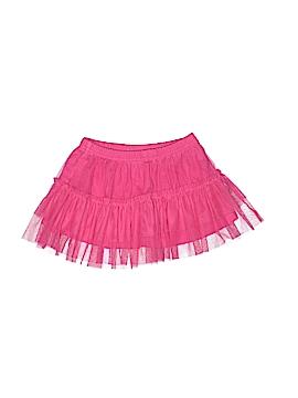 Jumping Beans Skirt Size 2T