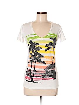 Ron Jon Surf Shop Short Sleeve T-Shirt Size S