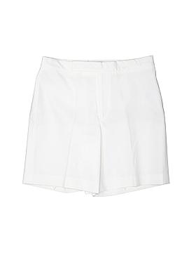 Ralph Lauren Black Label Shorts Size 8