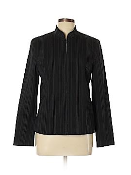 Preswick & Moore Jacket Size 10